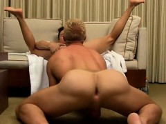 sex-man-big-older-with-boy-they-re-too-young-to-gamble-but