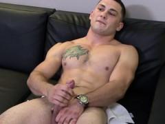 amateur-sailor-tugs-his-cock