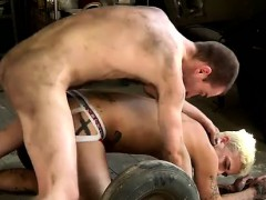 hard-sex-iranian-first-time-with-some-analingus-of-the-jock