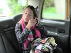 milf-sucked-big-cock-to-pay-taxi
