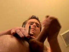 gay-sexy-male-masturbation-techniques-first-time-serious-smo