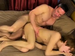 gay-boys-fuck-and-yell-first-time-they-begin-to-makeout-and