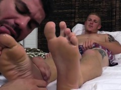 hot-and-horny-ricky-larkin-worships-conrad-feet-while-in-bed