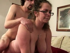 casting-moms-desperate-amateurs-need-money-now-nervous-hot