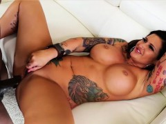 hot-big-tits-payton-sinclair-gets-an-anal-fuck-with-lex