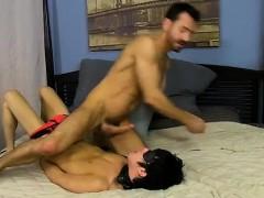 interracial-gay-sex-photos-first-time-when-bryan-slater-has