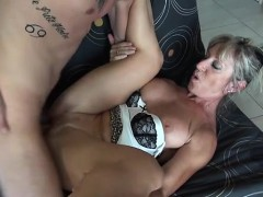 marina-40-years-old-first-anal