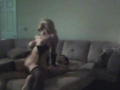 cheating-blonde-wife-finished-off-on-sofa-caught-on-cam