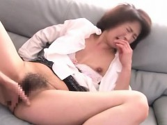 japanese-wife-had-sexual-confinement