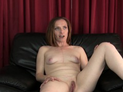 redheaded-milf-amber-is-aunt-judy-s-newest-beauty