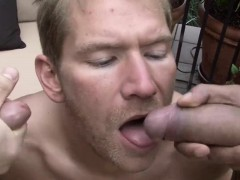 blonde-hunk-gay-loves-sucking-uncut-dick