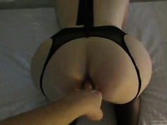 amateur-girl-assfuck-by-me-2
