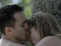 Madison Young - The Kiss