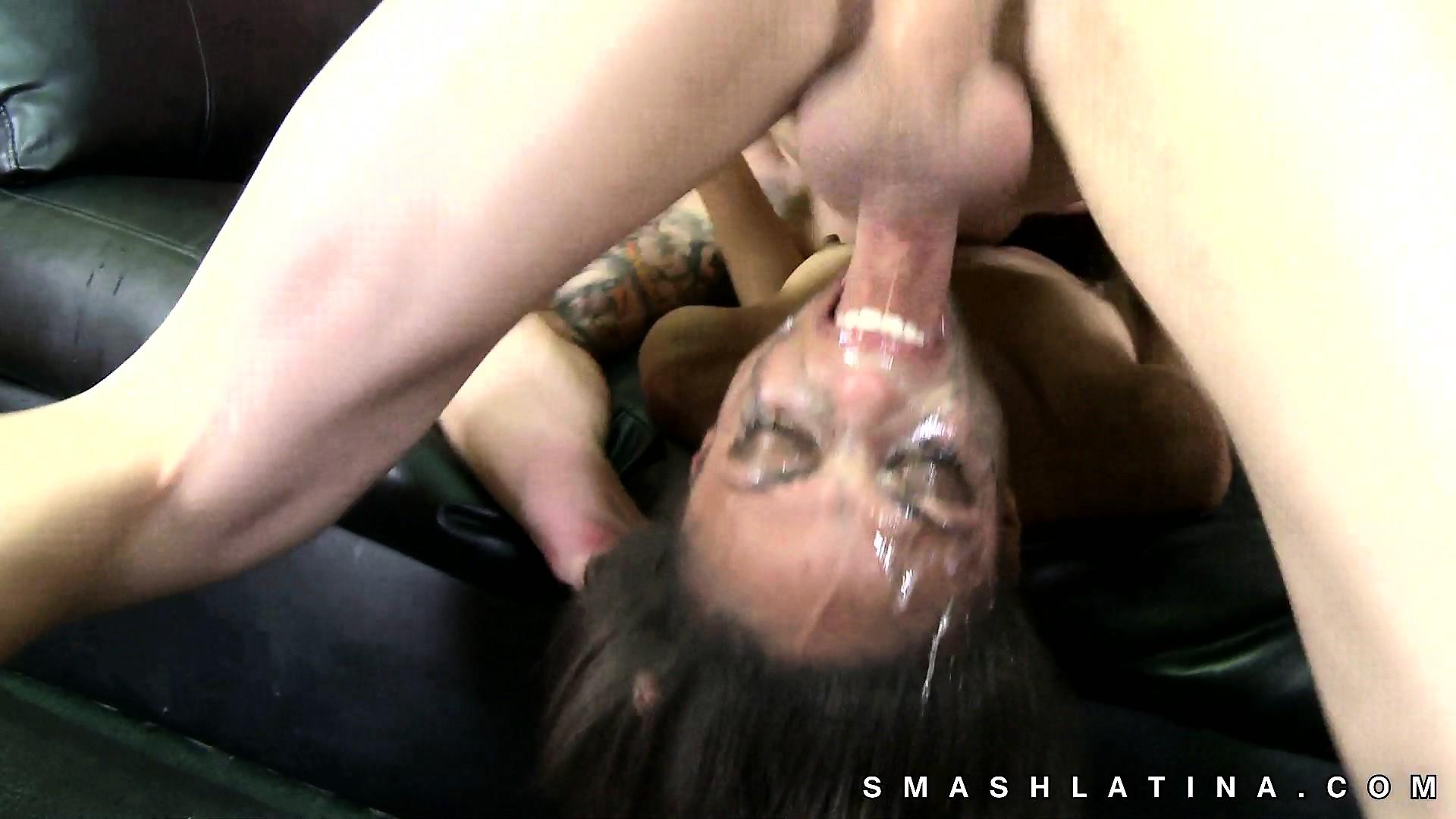 porno-udushenie-minetom