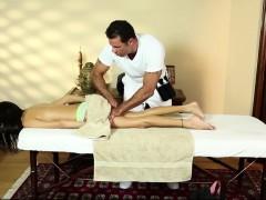 secret-movie-from-very-tricky-massage-hotel