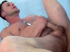 buttfucked-british-doctor-facialed-by-stud