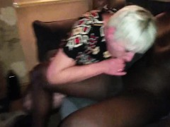 mature-wife-cheating-her-husband-with-a-bbc