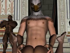 3d-babe-getting-fucked-by-a-stud-in-an-eagle-mask