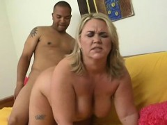 rylee-she-s-a-blonde-milf-with-the-sexiest-nipples-and-the