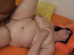 Dominique Is Easily One Of The Hottest Bbw You'll Ever