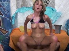 zoey monroe squirt first time squirt princess tracy