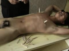 muscle-slave-boy-bdsm