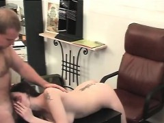 how-to-fuck-your-hot-cleaning-lady-in-office
