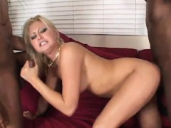kinky-stacey-pleasures-two-long-members