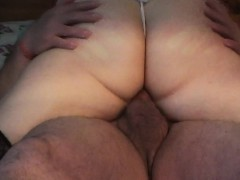 voayercams-com-big-ass-milf-cock-riding-close-up