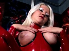 bdsm-is-our-true-love-and-fetching-toys