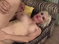 skinny-blonde-milf-has-her-cunt-penetrated