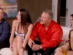 swingers-swap-partners-and-massive-orgy-in-playboy-mansion