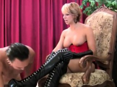 mistress-mya-vicious-dominates