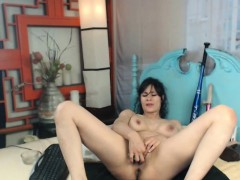 unwatchable-act-of-one-extreme-insertion-milf