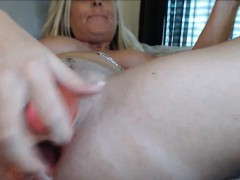 big-ass-blonde-dp-and-anal-toying