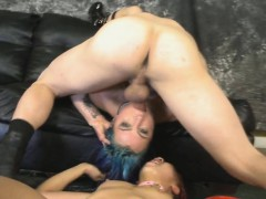 two-guys-absolutely-destroy-orion-star-and-kimberly-chi