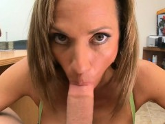 gorgeous-milf-is-getting-a-wild-arse-fucking-from-the-back