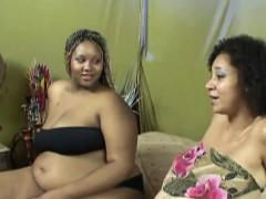 two-pregnant-sluts-lick-each