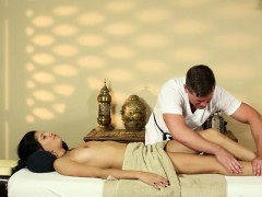 very-tricky-massage-bedroom-of-horny-masseur