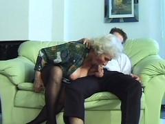 busty-mom-doing-deepthroat-sex