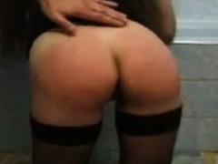 nasty-spanking-lessons-for-slutty-monica