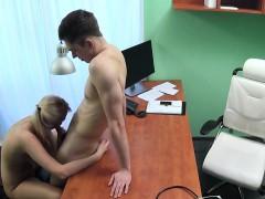 milf nurse banged by girl guy – سكس اجنبي الممرضة والمريض نيك ساخن