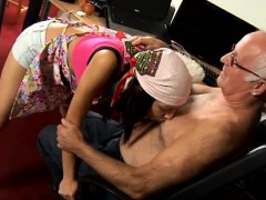 piss-old-and-young-gangbang-cees-an-old-editor-enjoyed-eyein