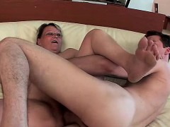 mature-hairy-pussy-gets-a-big-cock