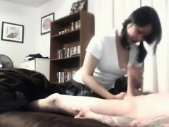 sexy-pupil-girl-gets-crazy-during-sex