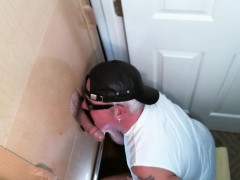 married-dad-cums-at-gloryhole-once-more
