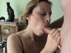 pounding-my-shapely-exwife