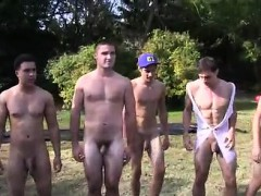 nudist-gay-sex-slave-camps-this-weeks-obedience-features-an