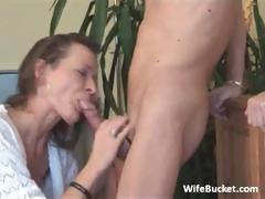 milf-wife-loves-rough-blowjob