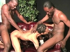 twink-latino-guy-gets-gangbanged-by-hung-black-men